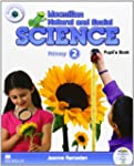 MNS SCIENCE 2 Pb Pack (Macmillan Natu...