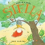 Read Me a Story, Stella (Stella and Sam)