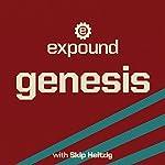 01 Genesis - 2009 | Skip Heitzig