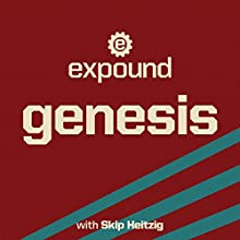 01 Genesis - 2009 Speech by Skip Heitzig Narrated by Skip Heitzig