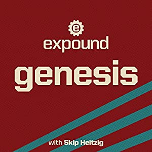 01 Genesis - 2009 | [Skip Heitzig]