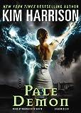 Pale Demon (Hollows (Blackstone Audio))