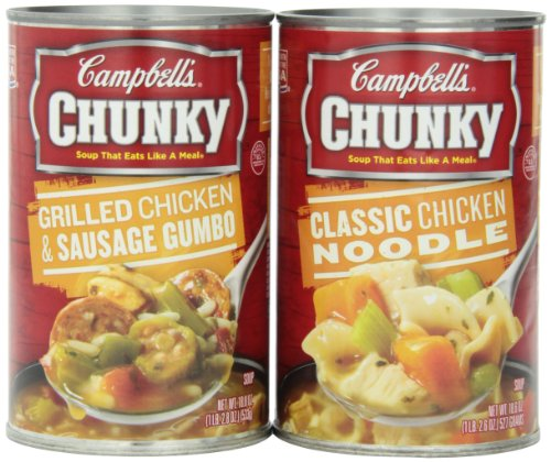 campbells-chunky-soup-variety-pack-186-ounce-pack-of-6