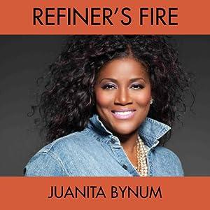 Refiner's Fire Speech