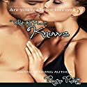 What the Heart Knows Audiobook by Regina Puckett Narrated by Hollie Jackson