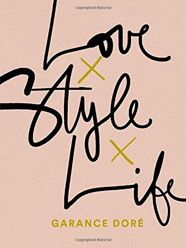 love-style-life