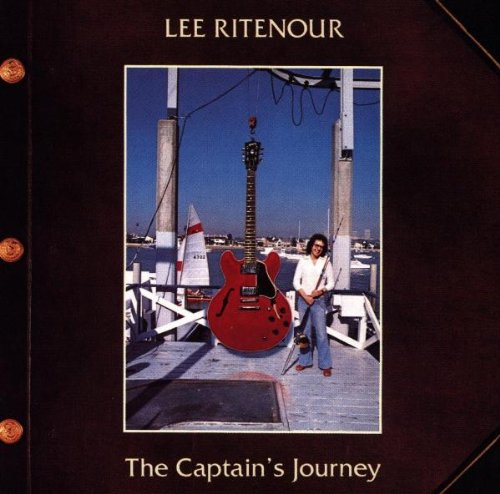 Captain\'s Journey