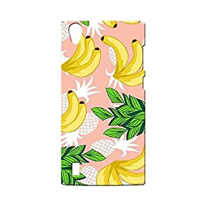 G-STAR Designer Printed Back case cover for VIVO Y15 / Y15S - G2725