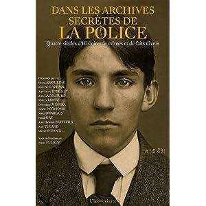 Conseils de romans policiers... 51vEmHs5GTL._SL500_AA300_
