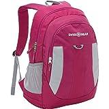 Swiss Gear Backpack 6610