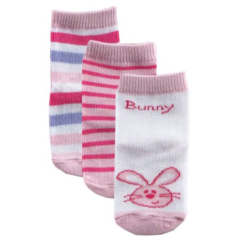 Fun Baby Clothes front-608961