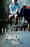 Blueeyedboy (0385609515) by Harris, Joanne