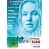 "Winter's Bonevon ""Jennifer Lawrence"""