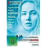 "Winter's Bonevon ""Jennifer Lawrence"""