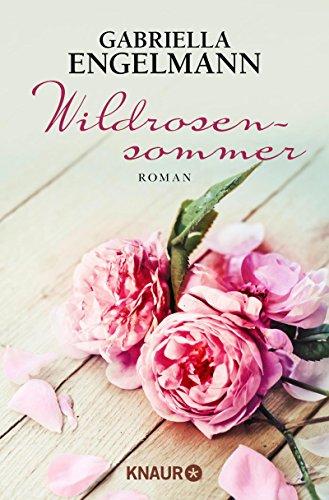 Cover des Mediums: Wildrosensommer