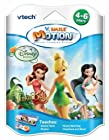 VTech V-Motion Smartridge: Disney Fairies Tinker Bell