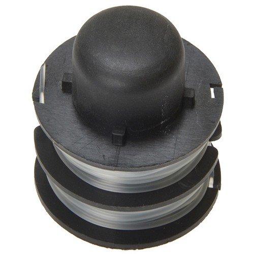 ALM Manufacturing - RY372 Rolle & Zeile (paarige Zeile) für Ryobi Beschneidemaschinen - ALMRY372