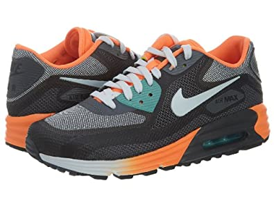 Nike Air Max Lnar90 C3.0 Ladies by Nike