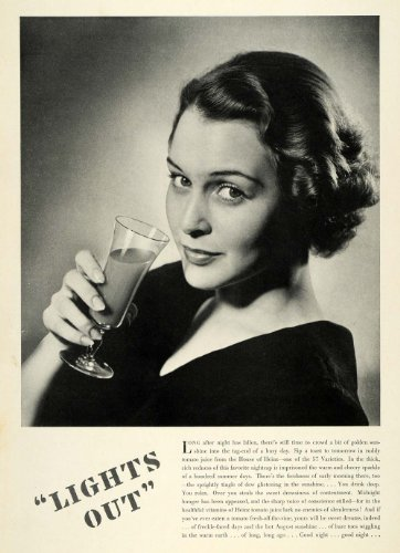 1936-ad-heinz-57-tomato-juice-healthy-drink-woman-glass-original-print-ad
