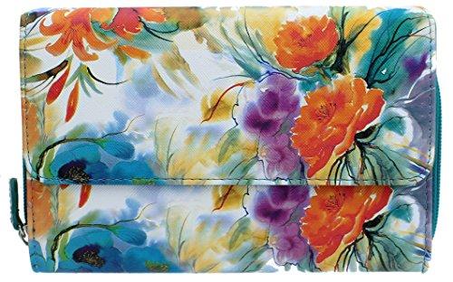 mundi-big-fat-trifold-wallet-one-size-spring-floral