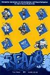 Real 8: Schulaufgaben (Deutsch, Engli...