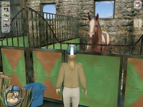 kostenlos pferde spiele