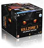 KILLZONE 3 - HELLGAST EDITION PS3