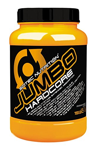 scitec-ref109928-shake-muscle-gainer-complement-alimentaire-306-kg