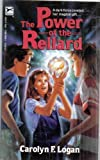 The Power of the Rellard