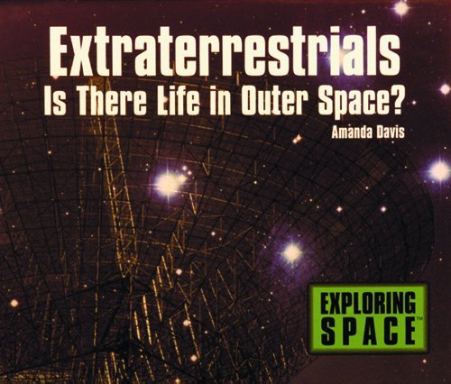 life in outer space lets explore essay Billions of dollars are spent every year for space exploration but does this money bring us any benefits we present the top arguments from both sides.