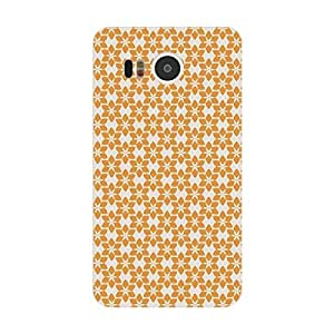 Skin4Gadgets ABSTRACT PATTERN 97 Phone Skin STICKER for GOOGLE NEXUS 5X