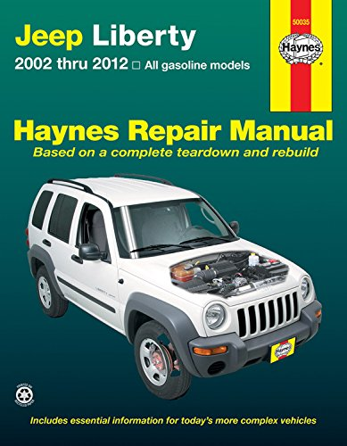 haynes-2002-thru-2012-jeep-liberty-repair-manual-all-gasoline-models