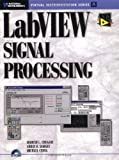 img - for Labview Signal Processing (Virtual Instrumentation) by Mahesh L. Chugani (1998-06-03) book / textbook / text book