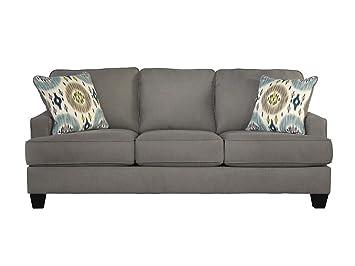Brileigh Cobblestone Sofa