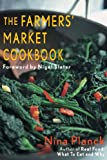 The Farmer's Market Cookbook