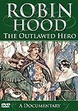 echange, troc Robin Hood - The Outlawed Hero