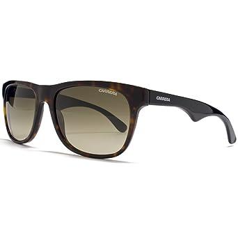 Lunettes de soleil CARRERA - CARRERA 6003 4NCCC MARRON - - fr-shop 607f6d41cab2