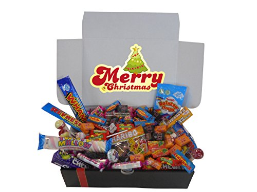 merry-christmas-retro-sweets-gift-hamper-crammed-full-of-mouth-watering-retro-sweets