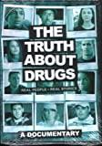 L Hubbard Truth About Drugs