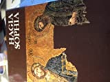 img - for Hagia Sophia book / textbook / text book