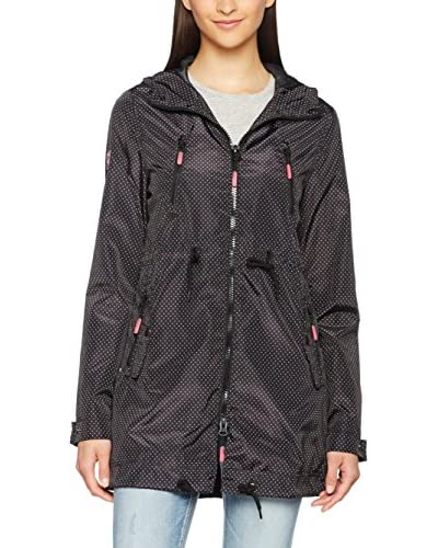 Superdry Giacca Sports Mac
