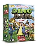 Image de Dino Dan: Season One [DVD] [Import anglais]