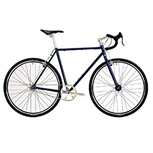 Buy Nashbar Single-Speed Cyclocross Bike by Nashbar