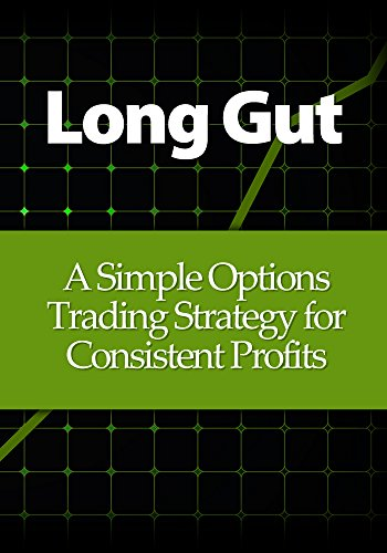 First hour trading - simple strategies for consistent profits