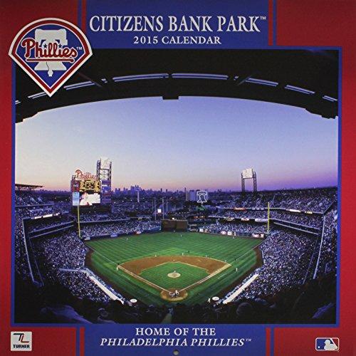 citizens-bank-park-home-of-the-philadelphia-phillies-calendar