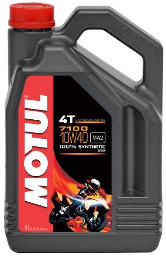 motul-7100-synthetic-ester-motor-oil-10w40-4-liter-836341