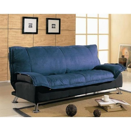 Futon Company. Futons, Sofa Beds, Lighting, Textiles and Storage
