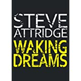 Waking Dreamsby Steve Attridge