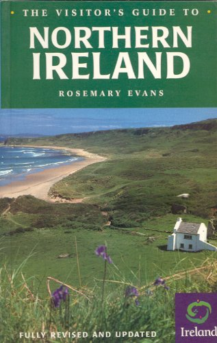 The Visitor's Guide to Northern Ireland