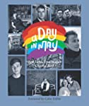 A Day in May: Real Lives